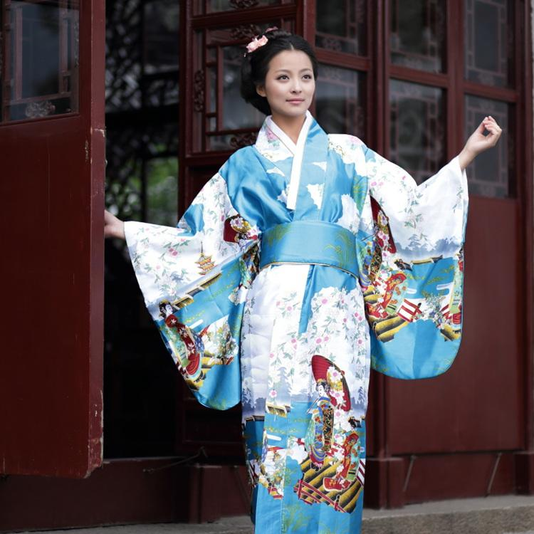 Japan dress images