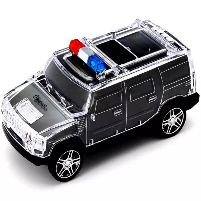 Wholesale Hot Sell Newest Diecast Cars Model H5bt Vehicle Bluetooth ...