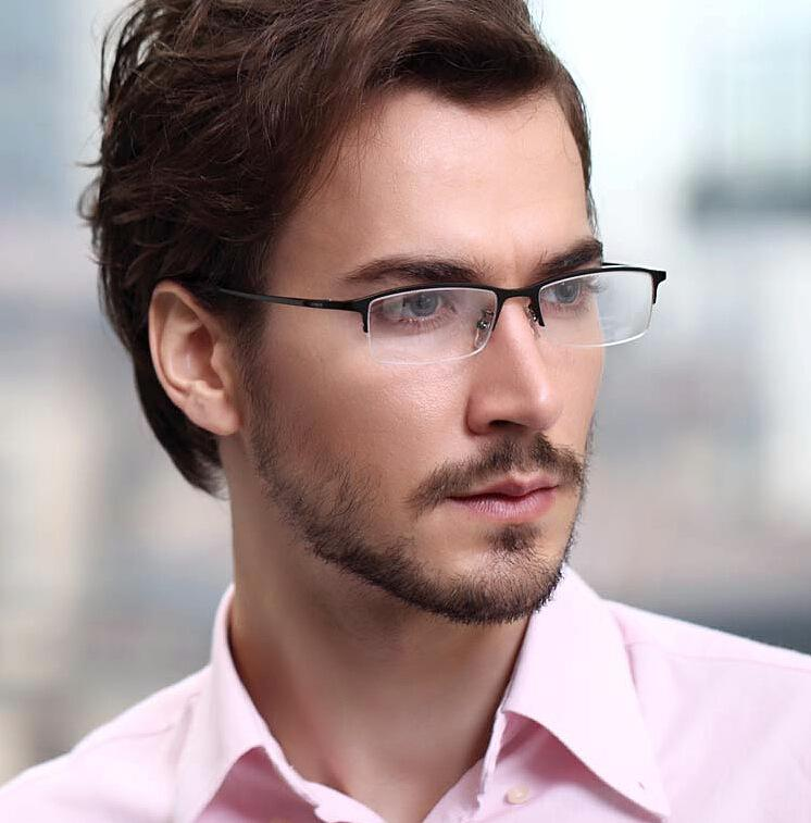 542469faa9 Eyeglasses For Round Face Pictures Male