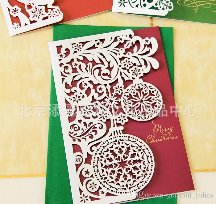 Резные открытки на новый год схемы, днем рождения именем