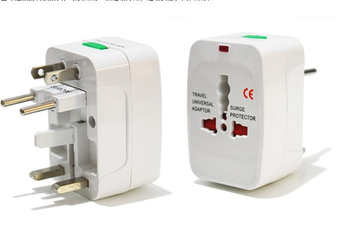 Image result for international adapter