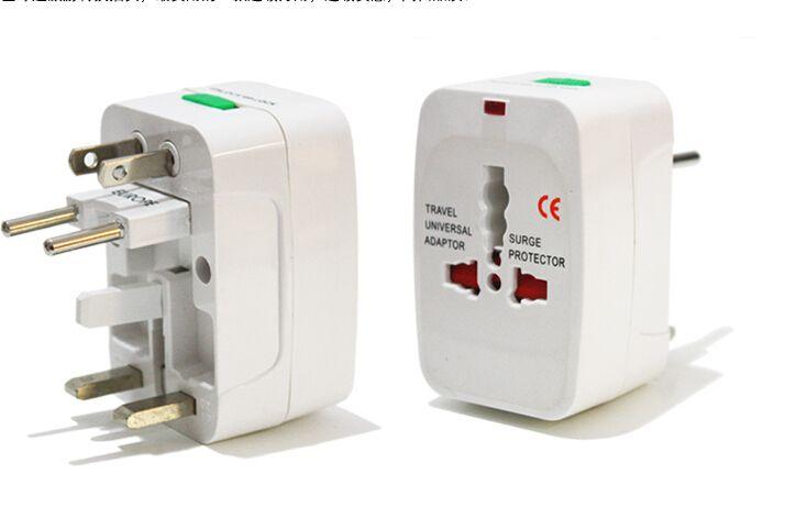 Image result for international adapter