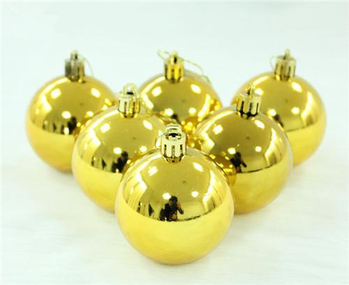 Bulk Christmas Ornaments.Seoproductname
