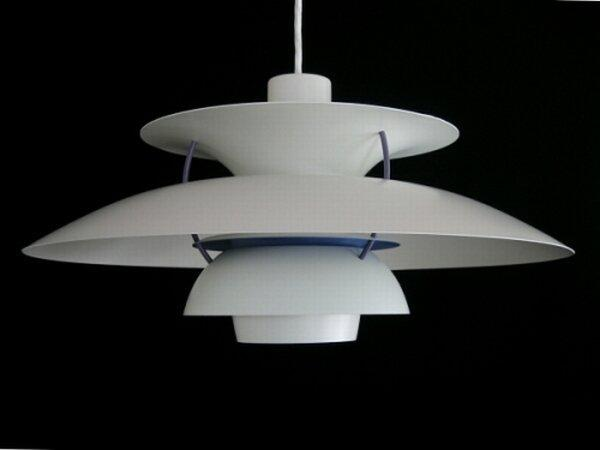 lamp office. Modern Lamp Denmark Louis Poulsen Ph5 Pendant Bedroom Office Living Room Light Fitting Copper Lighting Island Lights From