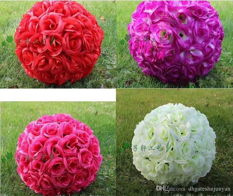 2018 new 18cm8 inch artificial silk roses wholesale red color rose new 18cm 8 inch artificial silk roses wholesaleg mightylinksfo