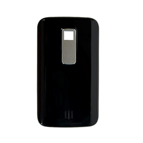Mould Factory alloggiamento del telefono mobile la batteria di Huawei M860 Rear Back Door coprire con Sidekey