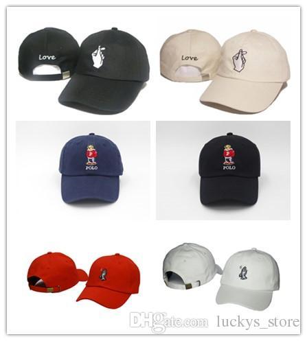 New Fashion Snapback Cap Men s Baseball Cap Hats for Women Love ... 7c28519feb55