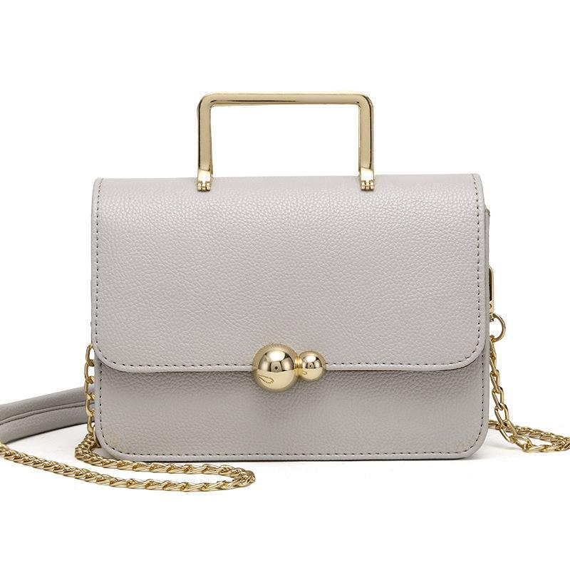 56ed147065fa0 2017 HANSOMFY Messenger Bag Shoulder Bags Women Bag Handbags Bolsa Feminina  Luxury Handbags Women Bags Designer Bolsos Mujer Handbagwomen Baghandbags  Online ...