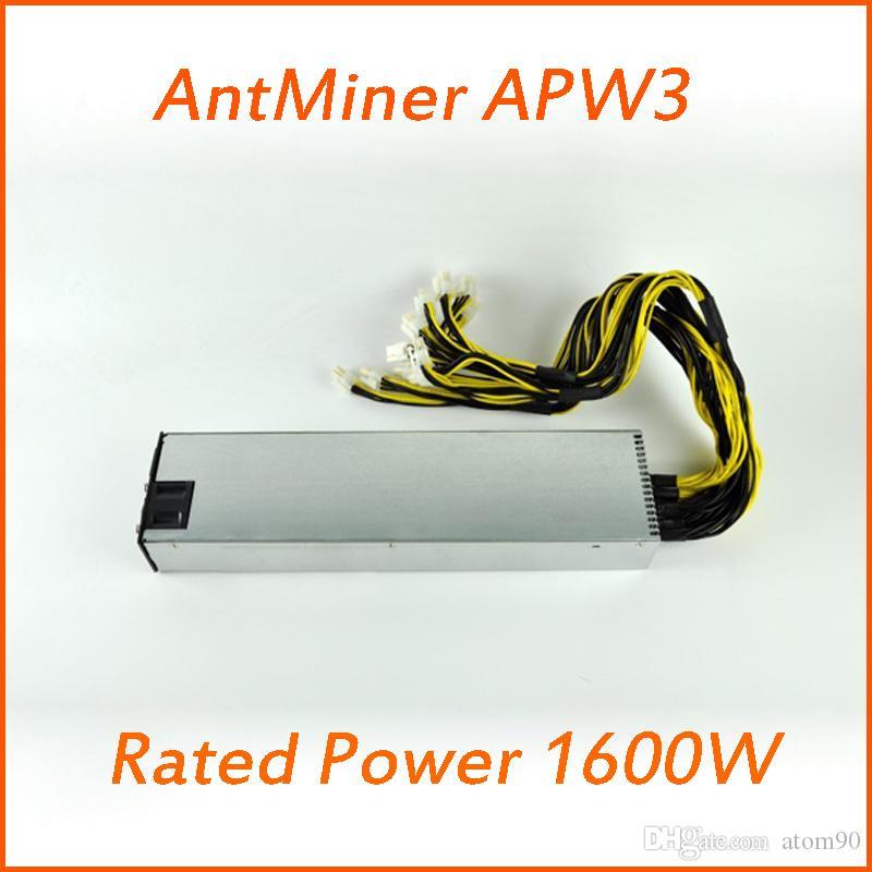 Bitmain Miner S5 Antminer S4 Vs S5 – Reno Construction
