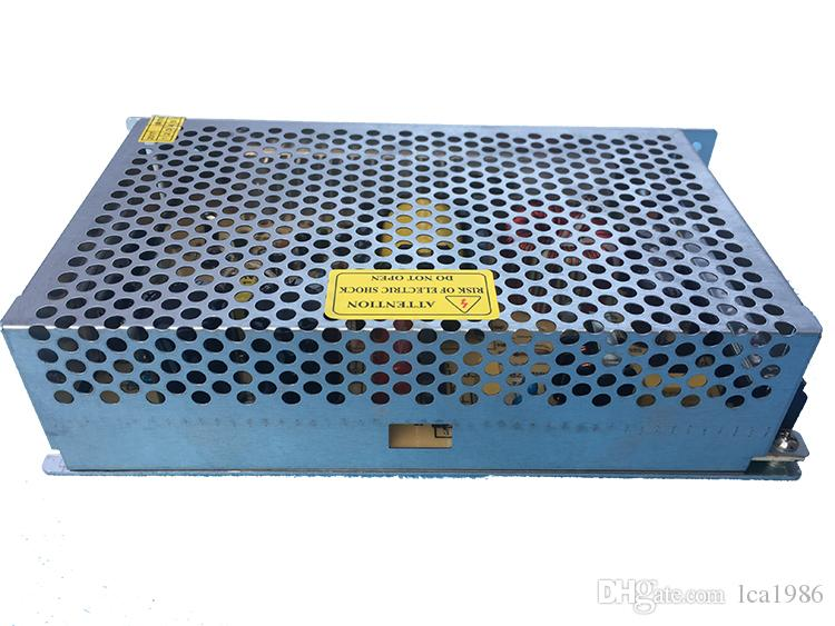 Out Put DC 36V Switch Power Supply For Co2 Laser Engrave Machine ,High Good Quality DC36V Power Box