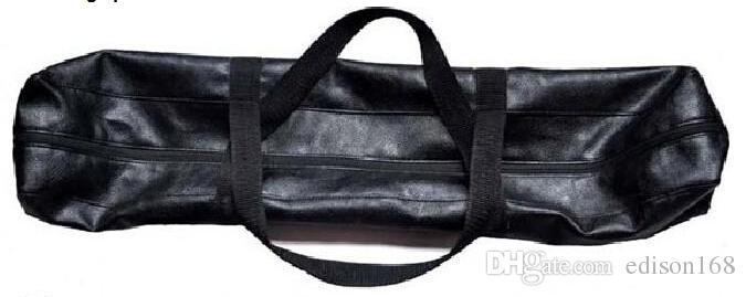 Unisex Edelstahl Bondage Frame Leder Handschellen Handfesseln Fesseln Fußkettchen Halsband Dildo Hund Sklaven Geräte BDSM Sets Sex Toy