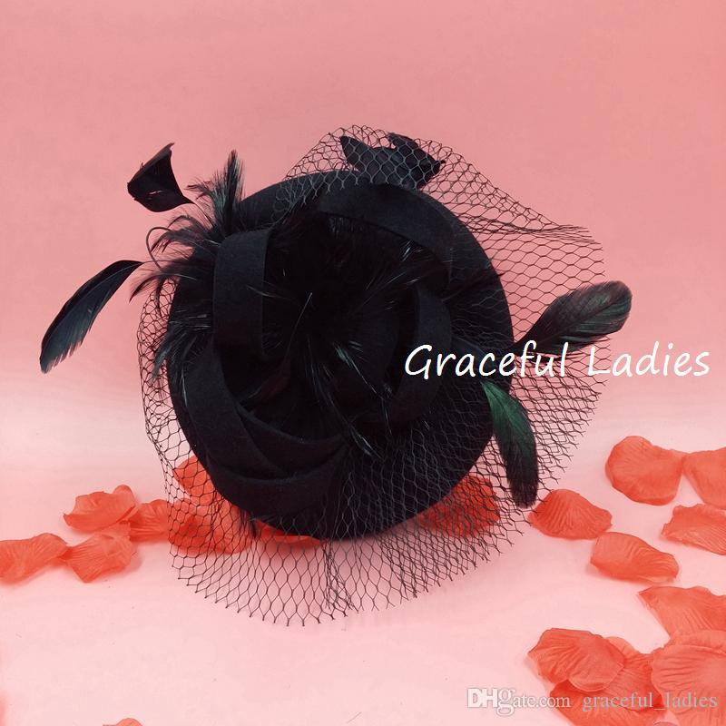 블랙 Boina Feminina 여름 스타일 Toucas 여성용 여성용 Invero Wool Beret 여성용 겨울 여성용 Beret Hats 모자