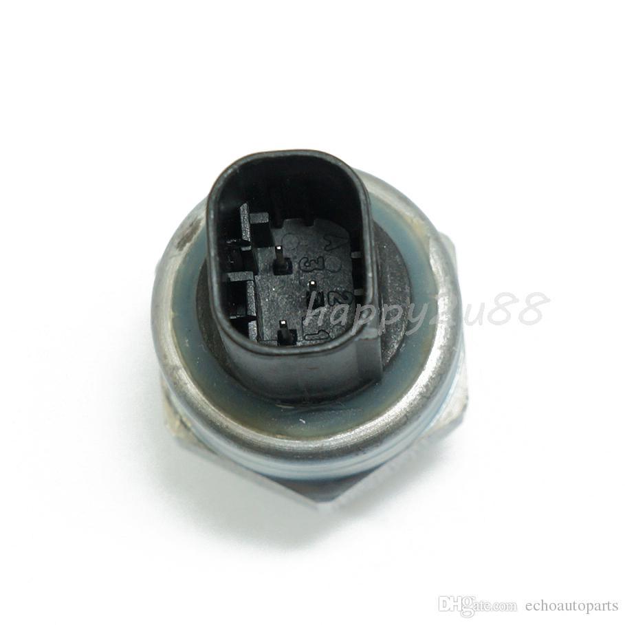 Nieuwe 55CP09-03 Echte druksensorschakelaar Sensata Hoge kwaliteit en duurzame oliedruksensor voor Sensata R