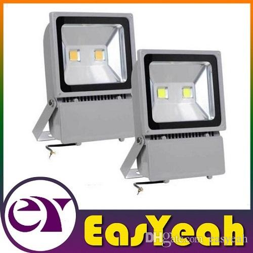 warranty 3 years cree led flood light 120w outdoor waterproof ip67