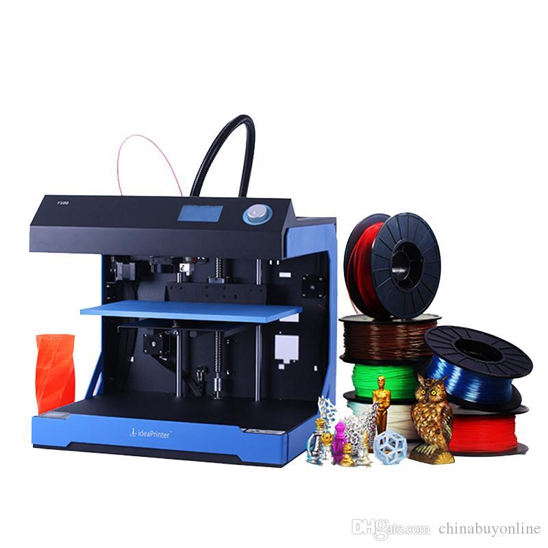 imprimantes 3d ruban adh sif consommables haute temp rature r sistant pour imprimantes 3d kits. Black Bedroom Furniture Sets. Home Design Ideas