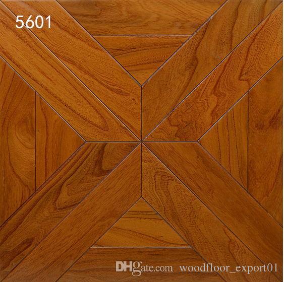 Canadian Elm Laminate Flooring Laminate Flooring Ideas