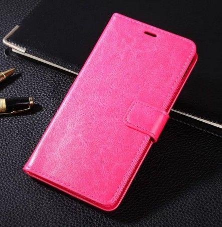 Cüzdan Meizu MX5 Durumda Ince Çevirme Lüks Orijinal Renkli Standı Sevimli Kapak Yeni Ultra-İnce Meizu MX5 Için Deri Kılıf
