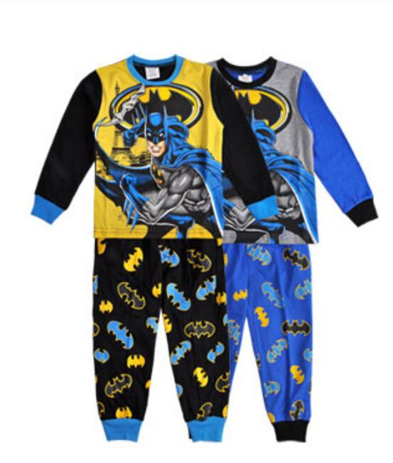 Find great deals on eBay for batman pajamas kids. Shop with confidence.