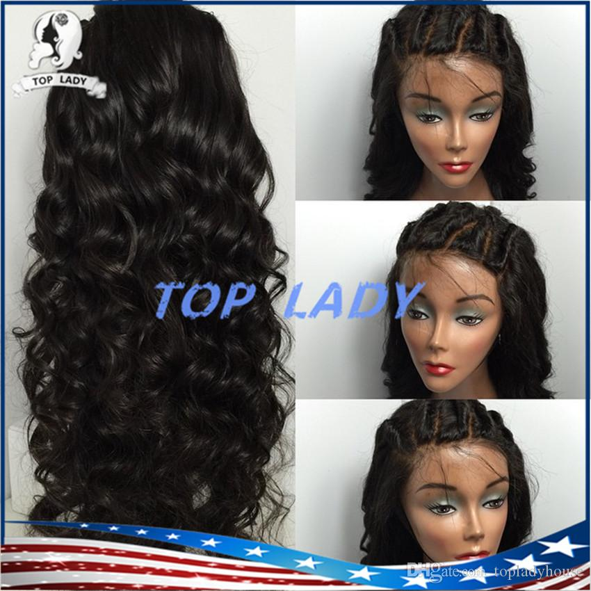 Sensationnel Synthetic Hair Empress Lace Front Wig comes in 13 different colors. You can choose from these colors and match it with your skintone. Also, among many cheap synthetic wigs online, this is by far the closest replica of human hair. The fibers used are like natural hair so it .