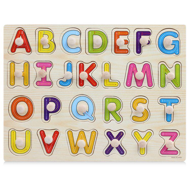 لغز خشبي للأطفال ، لغز خشبي للأطفال ، ولعب اللغز lepin