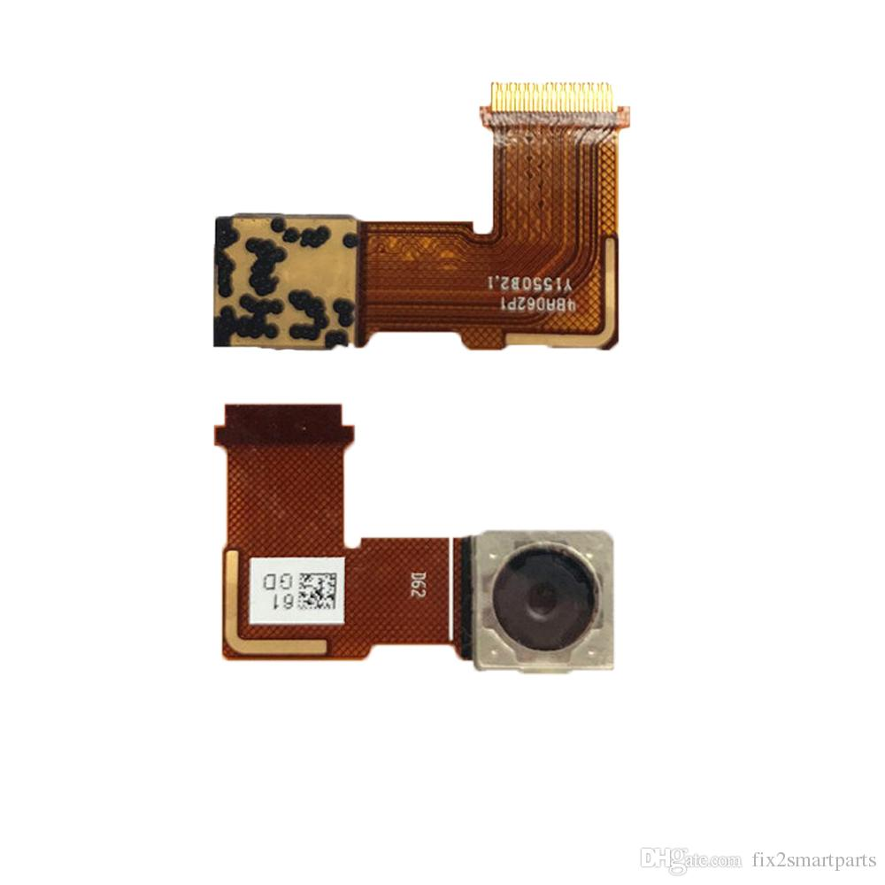 Rear Back big main Camera module For HTC Desire 626 - A Grade Replacement Cell Phone Repair Spare Parts