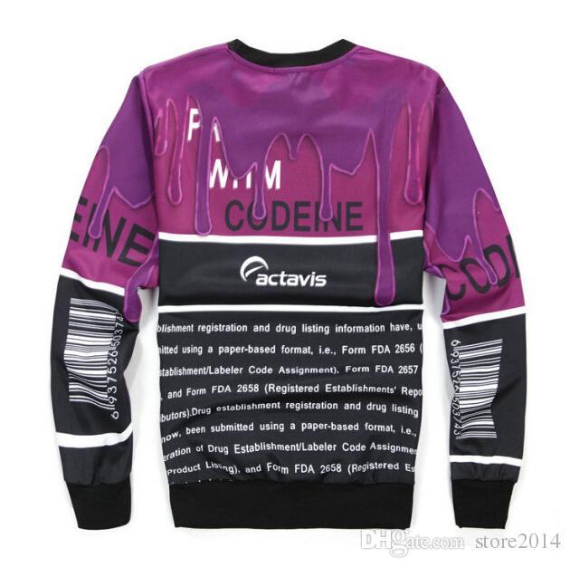 emoji outfit sweatshirt Print letters white women tracksuits sport suits junior clothing men emoji hoodie pants sudaderas mujer