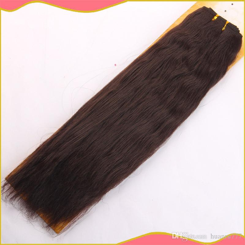 Cheap blended hair weave hair extensions serena yaki 18inch 1 cheap blended hair weave hair extensions serena yaki 18inch 1 factory on sale hair extensions weaves remy hair weave from huanru777 2351 dhgate pmusecretfo Images