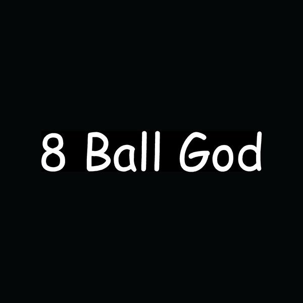 Wholesale Car Stickers Ball God Sticker Funny Vinyl Decal - Vinyl decals for cars wholesale
