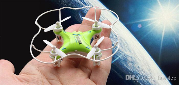 NEW M9912 X6 RC Mini Quadcopter 2.4G 4CH 6 Axis Gyro professional Drone Flight remote control Helicopter Toy RM1798 shipping free faststep A