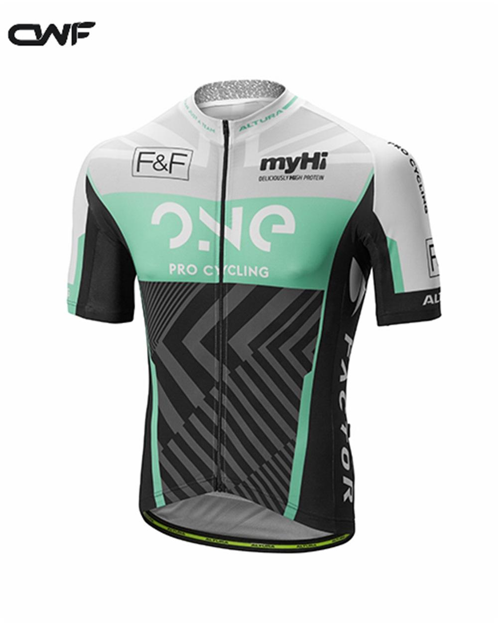 359f006d1 Le Col One Pro Men Cycling Jersey Bicycle Short Bike Cycle Wear ...