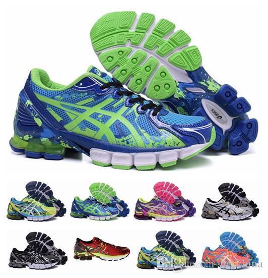 asics chaussure 2015