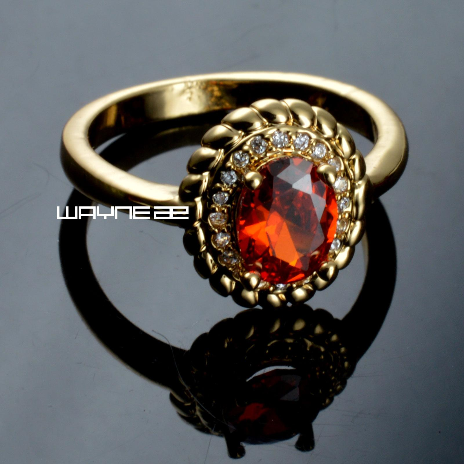 fullxfull blackened il skull ring engagement listing red solid in rings diamond with au zoom