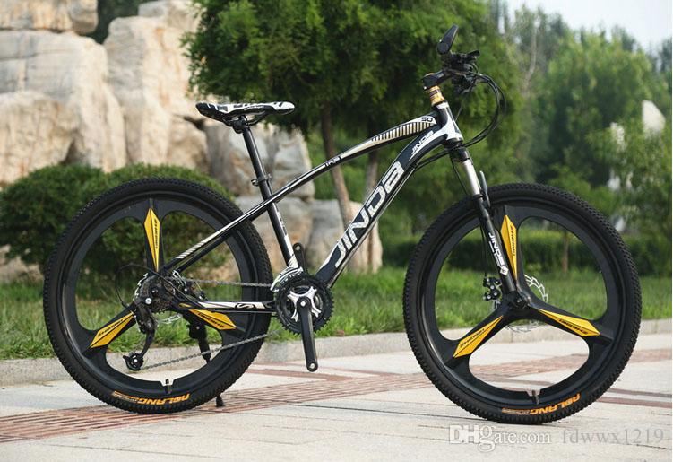 21 Gears Mtb Mountain Bike 26 17 Inch Mountain Bicycle Double Disc