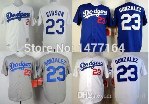 23 kirk gibson mitchell ness 1984 authentic mesh bp jersey 2017 2016 new los angeles dodgers kirk gibson jersey 1958 throwback adrian gonzalez white