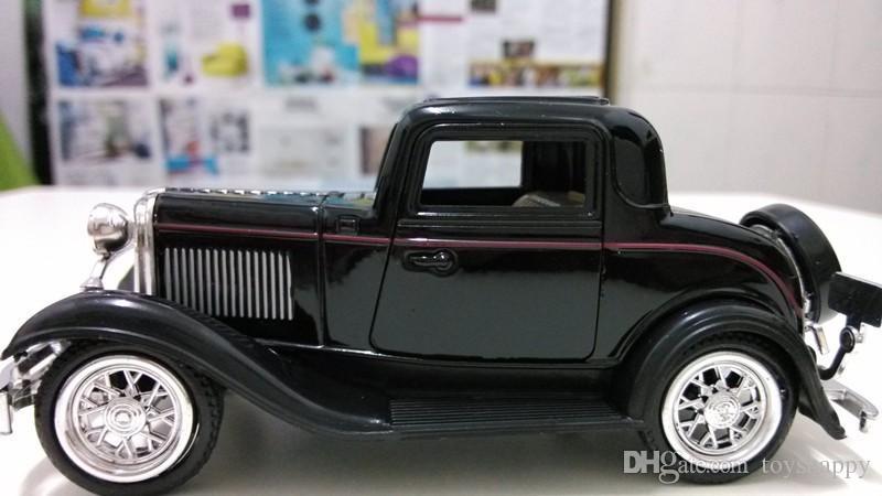 gro handel spielzeug antiken auto kinder spielzeug. Black Bedroom Furniture Sets. Home Design Ideas