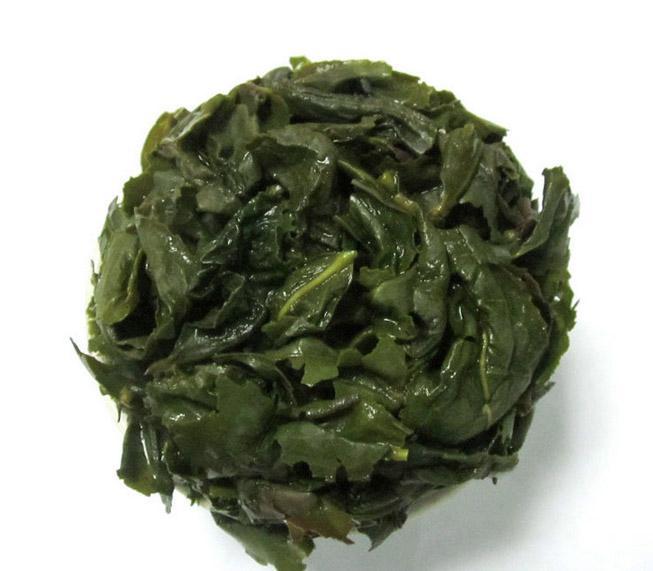 500g Yüksek kaliteli Tieguanyin Kral Oolong çayı ile temiz aroma hign dağ Çay, çin yeşil kravat guan yin çay WholesaleOT-037