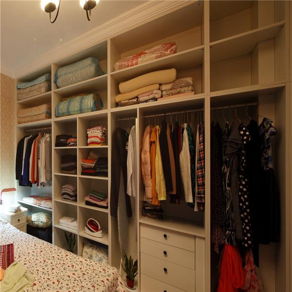 Simple Bedroom Wardrobe Design 2017 simple wardrobe designs/clothes wardrobe for sale/simple