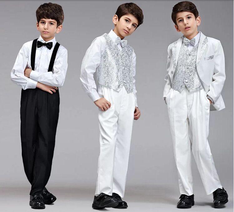 Image result for kids formal wear