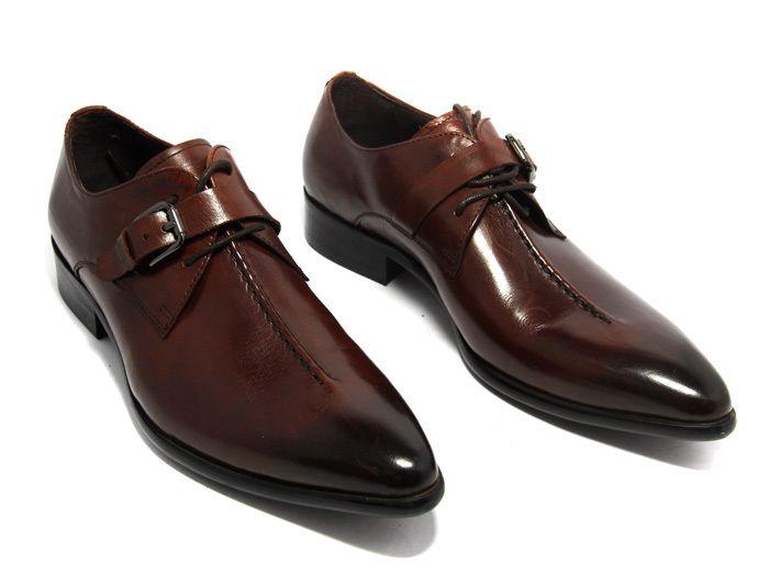Cheap Star Shoe Laces Best Best Discount Shoes 1acb9c7406f