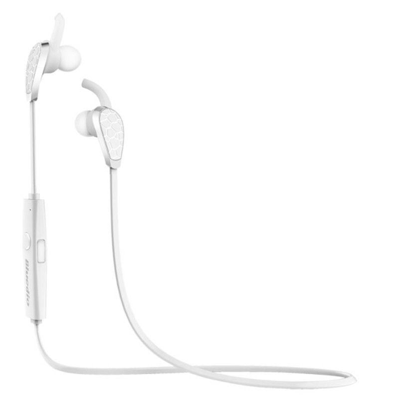 MOQBluedio 블루투스 4.0 이어폰 in-ear Bluedio N2 무선 헤드셋 N 2 이어폰 이어폰 헤드폰 무선 스포츠 이어폰