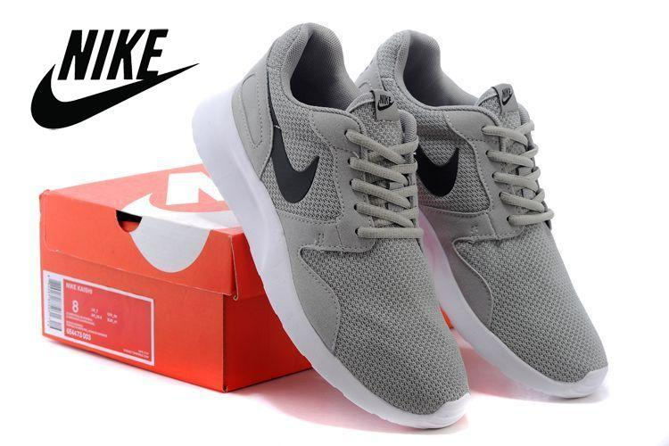 Nike Factory Store Jordan Creek Nike Factory Store Locations Near Me ... 27f4809ec