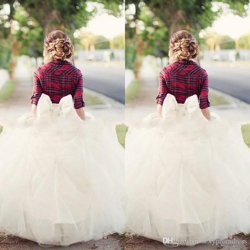 2015 balle blanche robe longue femmes dame filles jupes livraison gratuite pas cher tulle mode jupes jupon jupon robe longueur