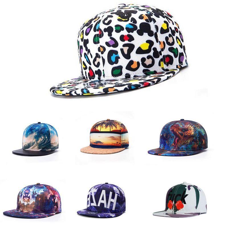 e3d1e713dda FG1509 New Brand Street Dance Cool Hip Hop Caps Snapback Snap Baseball Caps  Hats Fashion Snapback Baseball Caps 3d Skull Beach Map Hats Big Hats Hat  Stores ...