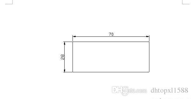 Controlador de temperatura digital vendedor caliente del envío libre, termóstato electrónico 12V 24V 110V 220V WH9002B