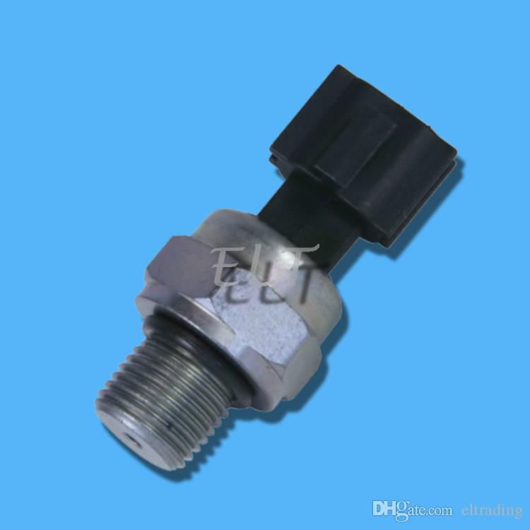 Hitachi ZAXIS 200 ZAX 210 ZAX230 Pressure Sensor Switch 4436536 for Excavator