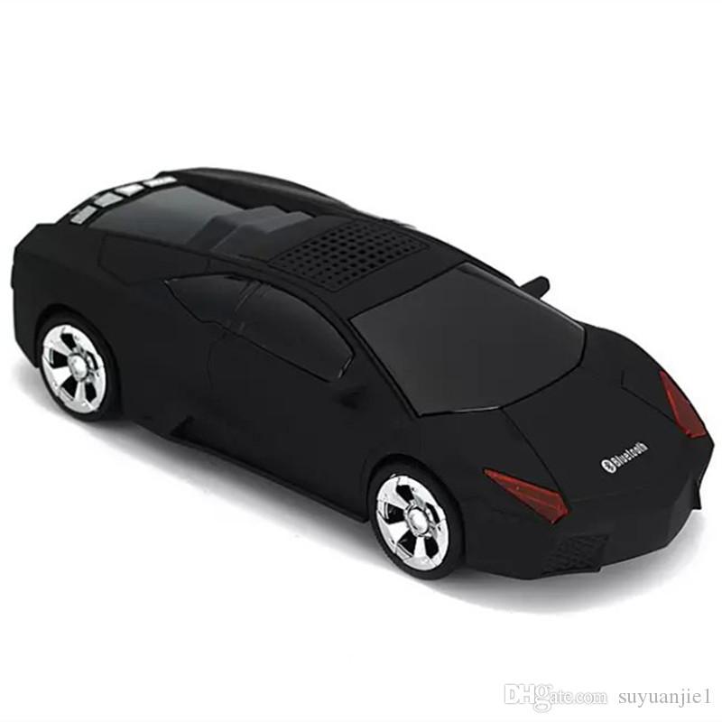 Hot Sell Newest Diecast Cars Model 700BT Vehicle Bluetooth ...