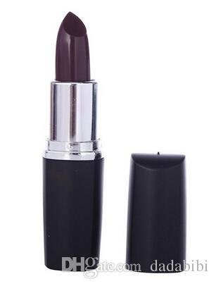 E NEW ARRIVAL Fashion Waterproof Vampire Matte Lipstick Lip Gloss Pencil Long Lasting Cosmetic TQ