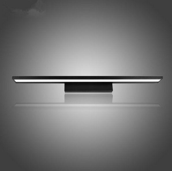 Miror Lighting. Mirror Light Led Waterproof Brief Modern Bathroom Lights  Wall Lamp Lighting Lamps Cosmetic