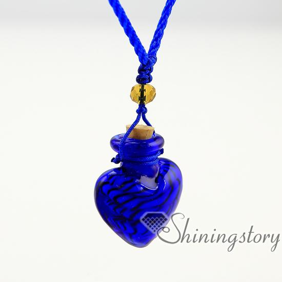 keepsake urn necklaces pet memorial jewelry cremation necklaces for ashes keepsake jewelry for ashes remembrance jewelry