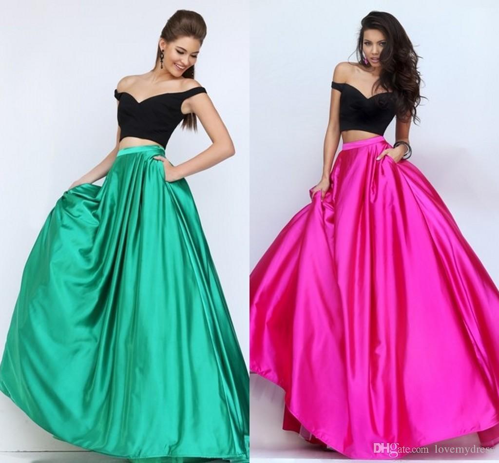 Dorable Vestidos De Partido Atractivos Para Las Mujeres Modelo ...